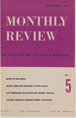 Monthly-Review-Volume-1-Number-5-September-1949-PDF.jpg